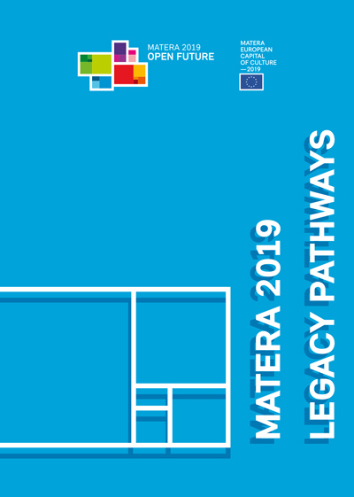 legacy pathways cover w400