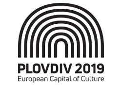 plovdiv together 2019