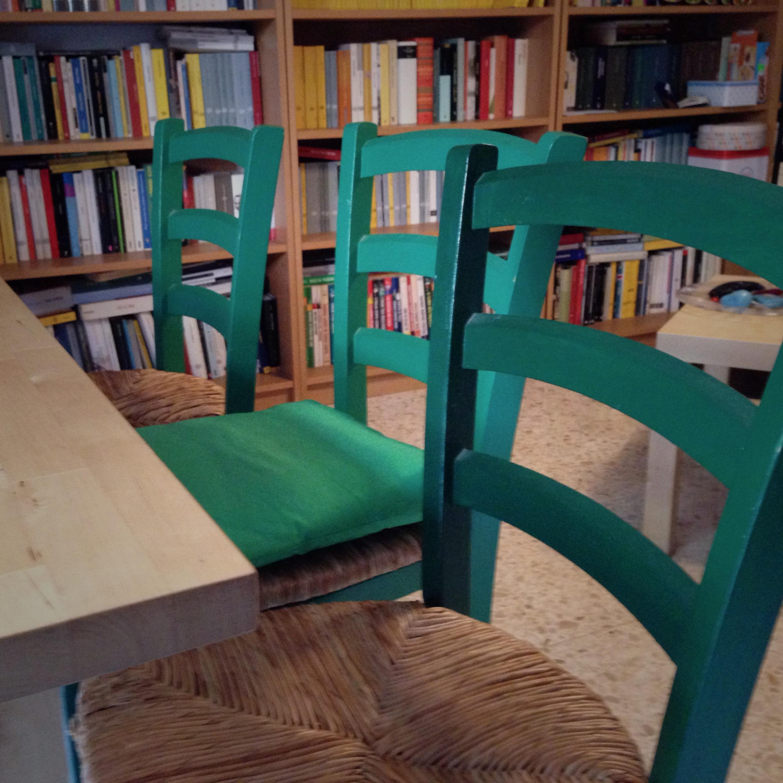Aggiungi un posto a tavola open houses - Se aggiungi un posto a tavola ...